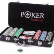 Grimaud-Malette-Noire-300-jetons-Poker-0-1