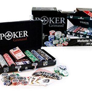 Grimaud-Malette-Noire-300-jetons-Poker-0