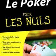 Le-Poker-Poche-pour-les-Nuls-0