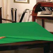 Nappe-tapis-de-Poker-8-places-110x180-cm-0