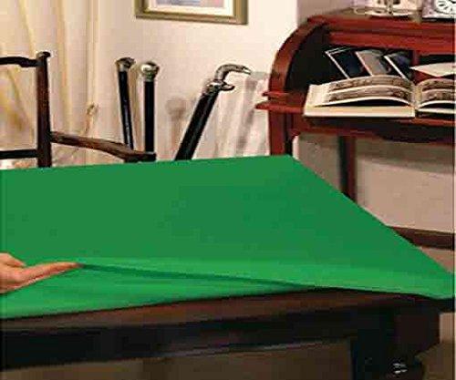 Nappe-tapis-de-Poker-8-places-110×180-cm-0