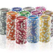 POKEO-Malette-Laser-Las-Vegas-500-jetons-0-0