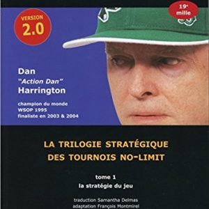 Poker-Harrington-1-Version-20-La-stratgie-du-jeu-0