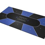 Tapis-De-Poker-Texas-Holdem-Bleu-180-x-90-cm-10-Places-0