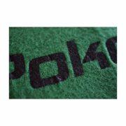 Tapis-de-Poker-TITANIUM-en-feutre-vert-40x60-cm-avec-emplacements-pour-le-flop-0-0
