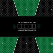 Tapis-de-Poker-Texas-Holdem-180x90cm-10-Places-0-0