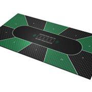 Tapis-de-Poker-Texas-Holdem-180x90cm-10-Places-0