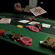 Tapis-de-poker-professionnel-90-x-180-cm-de-Bullets-Playing-Cards-pour-votre-propre-table-de-poker-plateau-de-poker-deluxe-revtement-table-de-poker-tapis-de-cartes-idal-pour-un-cadeau-0-0