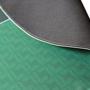 Tapis-de-poker-professionnel-90-x-180-cm-de-Bullets-Playing-Cards-pour-votre-propre-table-de-poker-plateau-de-poker-deluxe-revtement-table-de-poker-tapis-de-cartes-idal-pour-un-cadeau-0-1