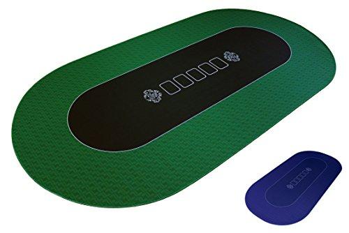 Tapis-de-poker-professionnel-90-x-180-cm-de-Bullets-Playing-Cards-pour-votre-propre-table-de-poker-plateau-de-poker-deluxe-revtement-table-de-poker-tapis-de-cartes-idal-pour-un-cadeau-0