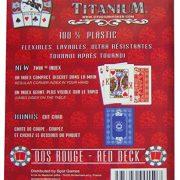 Cartes-Poker-100-plastique-Titanium-cut-card-Spot-Games-0-0