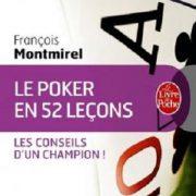 Le-poker-en-52-leons-0