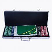 Malllette-poker-set-jeu-de-carte-aluminium-coffret-0-1
