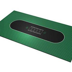 Tapis-De-Poker-Texas-Holdem-Vert-160-x-80-cm-0