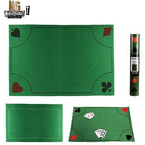 Tapis-de-Jeu-de-Cartes-40cm-x-60cm-Luxe-Antidrapant-Belote-Poker-Jouer-767-0