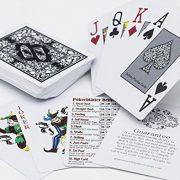 jeux-de-cartes-de-poker-platinum-dition-de-luxe-en-plastique-professionnelles-impermables-de-la-marque-Bullets-Playing-Cards-avec-deux-signes-de-coin-Jeux-de-carte-de-luxe-avec-lindex-Jumbo-Cartes-de--0-0