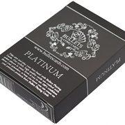 jeux-de-cartes-de-poker-platinum-dition-de-luxe-en-plastique-professionnelles-impermables-de-la-marque-Bullets-Playing-Cards-avec-deux-signes-de-coin-Jeux-de-carte-de-luxe-avec-lindex-Jumbo-Cartes-de--0-1