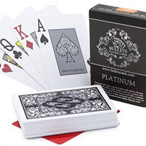 jeux-de-cartes-de-poker-platinum-dition-de-luxe-en-plastique-professionnelles-impermables-de-la-marque-Bullets-Playing-Cards-avec-deux-signes-de-coin-Jeux-de-carte-de-luxe-avec-lindex-Jumbo-Cartes-de--0