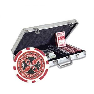 MALLETTE-UPC-Ultimate-Poker-Chips-300-jetons-0