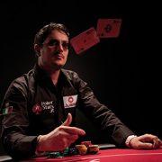Juego-Ju00379-Mallette-de-Poker-Texas-Holdem-en-aluminium-jeu-de-cartes-100-fiches-Pro-Team-300-0-1