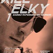 KILL-ELKY-1-Gagnez-rapidement-en-tournois-0