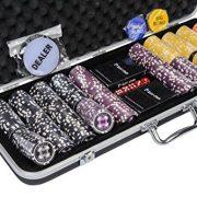 Riverboat-Gaming-Mallette-de-jetons-de-Poker-WPC-Ensemble-de-500-jetons-de-Poker-numrots-avec-des-Accessoires-gratuits-0-1