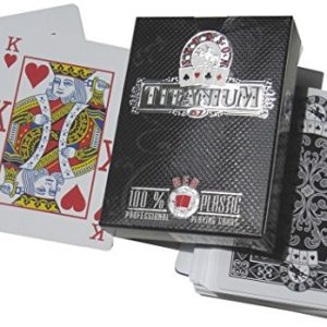 Cartes-Poker-100-plastique-Titanium-cut-card-Spot-Games-0