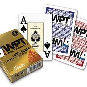 Fournier-World-Poker-Tour-Jeu-de-Cartes-1033745-Bleu-0-1