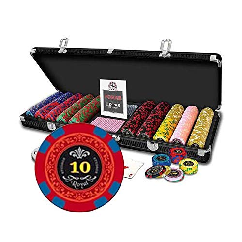 Malette-Poker-Poker-Royal-500-jetons-0