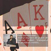 Poker-de-tournoi-online-La-mthode-pour-gagner-0-0