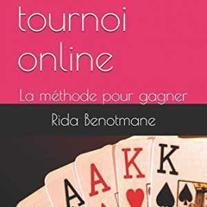 Poker-de-tournoi-online-La-mthode-pour-gagner-0