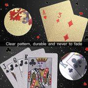 joyoldelf-Lot-de-2-Jeu-de-Carte-Cartes-de-Poker-Impermable-en-Feuille-24K-avec-Bote-Cadeau-Outil-de-Tours-de-Magie-Classique-pour-la-Fte-et-Le-Jeu-1-Or-1-Argent-0-0
