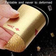 joyoldelf-Lot-de-2-Jeu-de-Carte-Cartes-de-Poker-Impermable-en-Feuille-24K-avec-Bote-Cadeau-Outil-de-Tours-de-Magie-Classique-pour-la-Fte-et-Le-Jeu-1-Or-1-Argent-0-1
