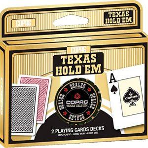 Copag-Gold-2x-Poker-Plastic-Jumbo-2-Poker-0