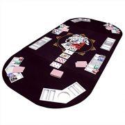 Coussin-de-table-de-poker-160-x-80-cm-0-0