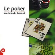 Le-poker-au-del-du-hasard-Holdem-no-limit-0