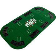 Maxstore-Tapis-de-Poker-Pliable-XXL-pour-Jusqu-8-Joueurs-160-x-80-cm-Panneau-MDF-8-Porte-gobelets-8-bacs--jetons-Vert-0-0