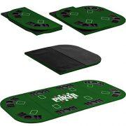 Maxstore-Tapis-de-Poker-Pliable-XXL-pour-Jusqu-8-Joueurs-160-x-80-cm-Panneau-MDF-8-Porte-gobelets-8-bacs--jetons-Vert-0-1
