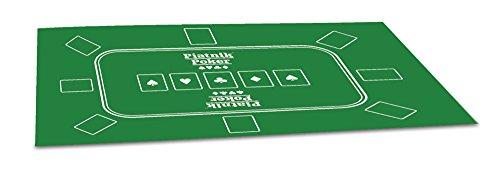 Piatnik-30963-Surface-de-Jeu-Dessus-de-Table-de-Poker-60-x-90-cm-0