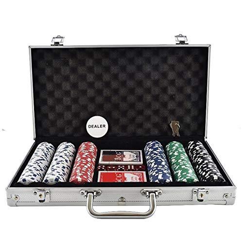 AllRight-Jetons-Poker-Chips-Jeu-Casino-Set-300-Pcs-en-Aluminium-0