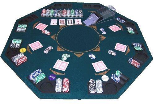 Goods-Gadgets-Tapis-de-poker-pour-8-personnes-120-x-120-cm-0