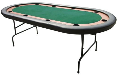 Plan-de-table-de-poker-Construisez-votre-propre-table-de-Texas-Holdem-de-style-casino-avec-ces-plans-DIY-dtaills-de-WoodPatternExpert-0
