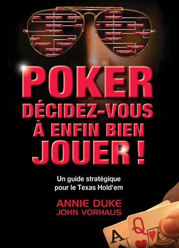 Poker-Dcidez-Vous–Enfin-Bien-Jouer-0