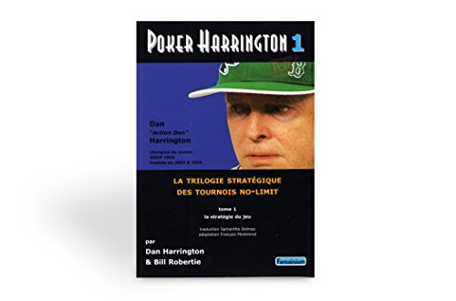 Poker-Harrington-1-0