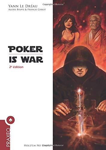 Poker-is-War-Holdem-no-limit-0