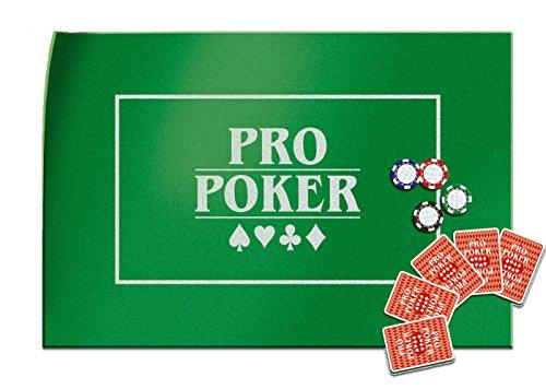 Tactic-03096-Poker-Propoker-Tapis-De-Jeu-0