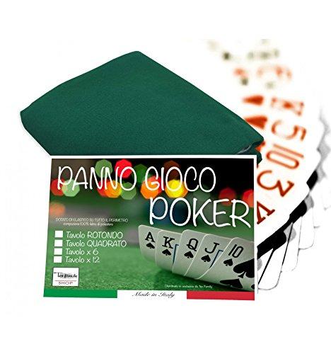 Tapis-pour-jeux-de-cartes-poker-140-x-220-cm-12-places-Vert-0
