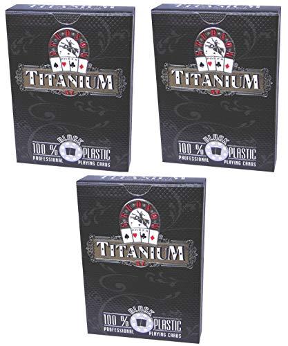 studson-Poker-3-Jeux-de-Cartes-100-Plastique-Titanium-3-Cut-Cards-PVC-0