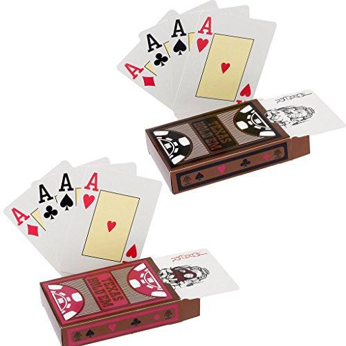 2-Cartes-de-Jeu-Texas-Holdem-Poker-Cartes-de-Poker-tanches-Cartes-de-Jeu-en-Plastique-de-Cartes–Jouer-PVC-Professional-Premium-0