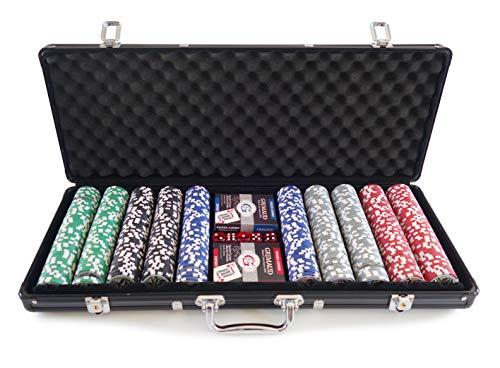 Grimaud-Malette-Noire-500-jetons-Poker-0